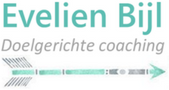 Evelien Bijl - Doelgerichte Coaching